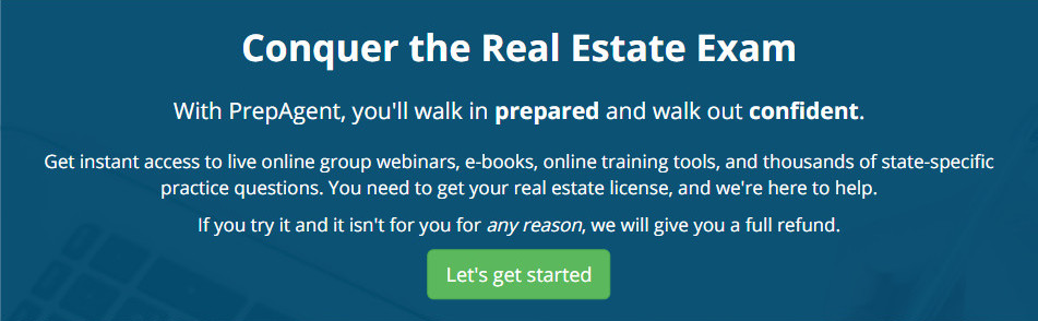 Jerome Lewis - Conquer Real Estate Exam - Digital Real Estate Strategy
