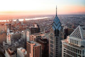 Philadelphia Real Estate License - Philadelphia City