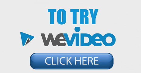 WeVideo Review - Jerome H. Lewis Jr