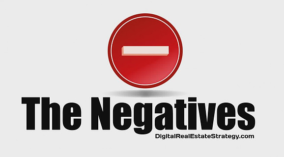 WeVideo Review - The Negatives