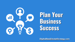 Investor Carrot Review - Plan For Success For Your Real Estate Business
