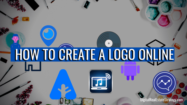 How To Create A Logo Online (1)