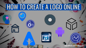How To Create A Logo Online