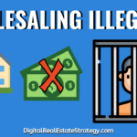 Is Wholesaling Illegal in Philadelphia - Wholesaling Real Estate Illegal In Philadelphia - Jerome Lewis - Philadelphia - eXp Realty
