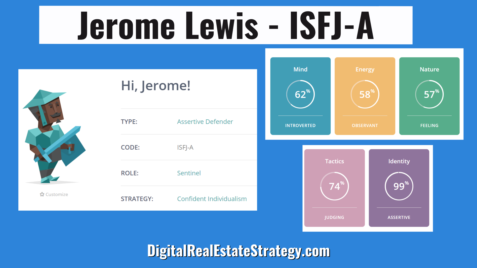 Jerome Lewis - 16 Personalities - Myers-Briggs - ISFJ-A.png