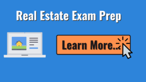 Pennsylvania Real Estate License - Real Estate School - Philadelphia - Digital Real Estate Strategy - Real Estate Exam Prep