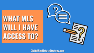 Questions To Ask Real Estate Brokers - Jerome Lewis - Digital Real Estate Strategy 10