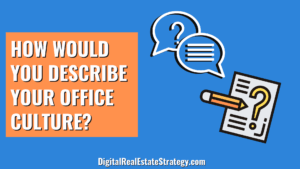 Questions To Ask Real Estate Brokers - Jerome Lewis - Digital Real Estate Strategy 02