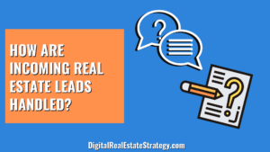 Questions To Ask Real Estate Brokers - Jerome Lewis - Digital Real Estate Strategy 07