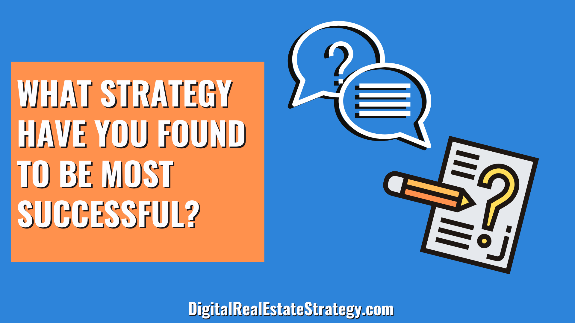 Questions To Ask Real Estate Brokers - Jerome Lewis - Digital Real Estate Strategy 08