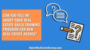 Questions To Ask Real Estate Brokers - Jerome Lewis - Digital Real Estate Strategy 09
