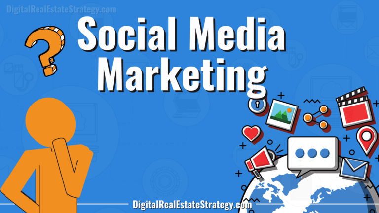 Social Media Marketing, Hiring Social Media Manager Learning Social Media Featured Image
