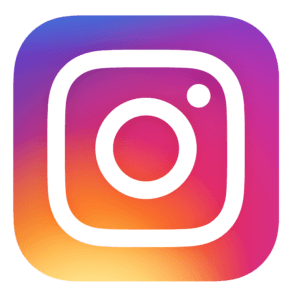 Social Media Tools For Real Estate - Instagram Logo Picture