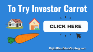 Investor Carrot Review - Try Investor Carrot Image