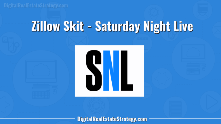 snl zillow skit Zillow Skit - Saturday Night Live snl zillow skit snl zillow spoof - Jerome Lewis Philadelphia Real Estate eXp Realty Digital marketing eXp Realty Philadelphia.png