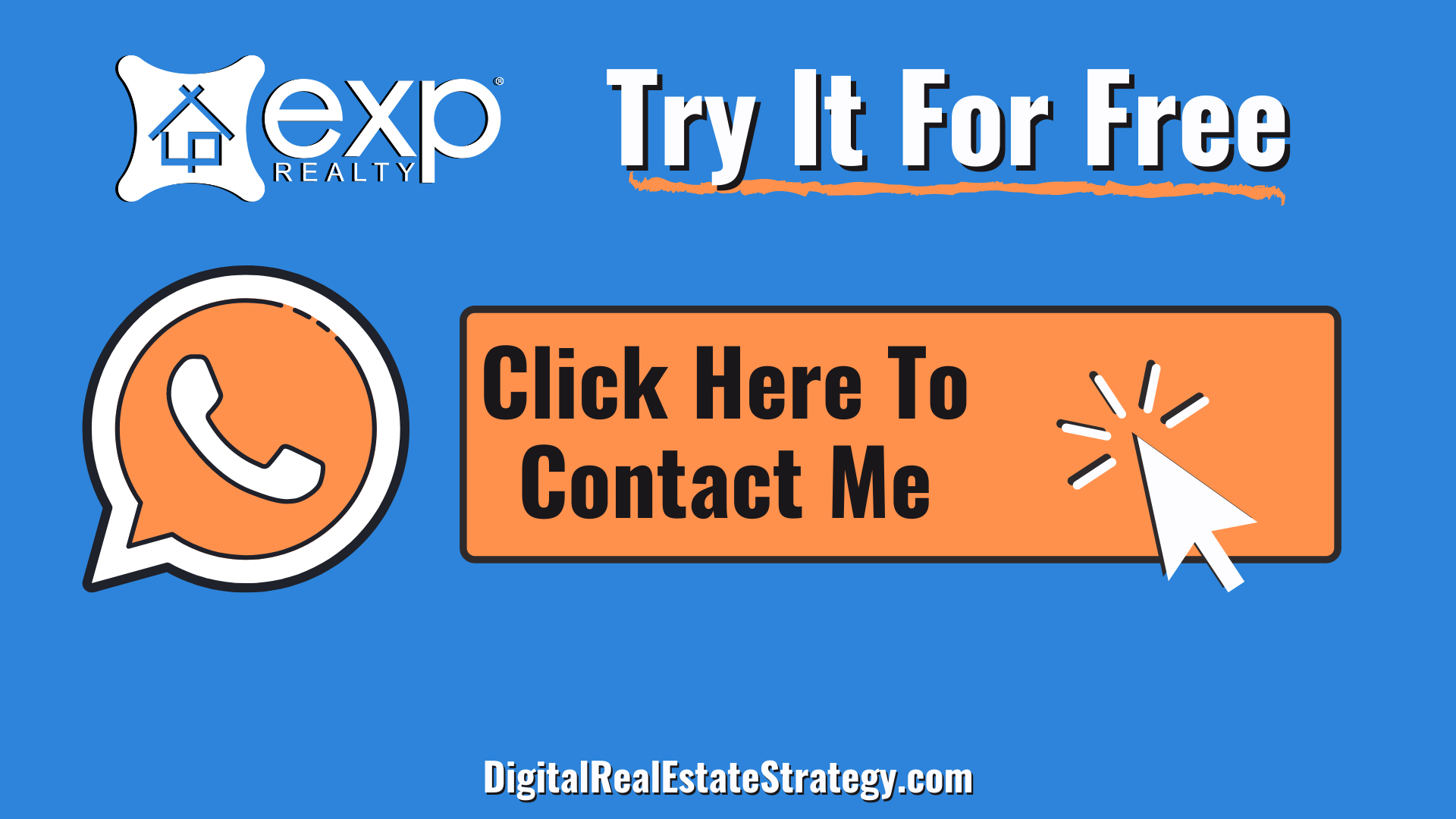 eXp Realty Review Contact Jerome Lewis - eXp Realty Philadelphia, PA - Digital Real Estate Strategy