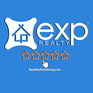 eXp Realty Try The Company - Jerome Lewis - Philadelphia - PA - Digital Real Estate Strategy (1)