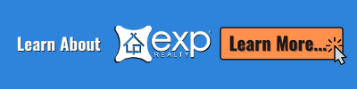 Learn About eXp Realty - Jerome Lewis eXp Realty Review - Philadelphia - Digital Real Estate Strategy - Prep Agent Real Estate Exam Prep
