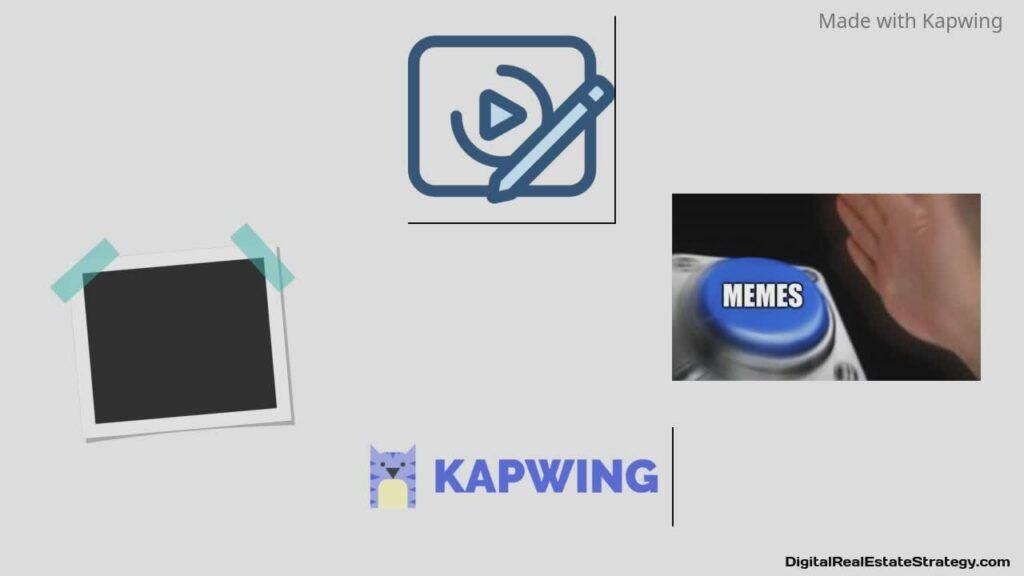 Kapwing Review Media Editor Samples by Jerome Lewis