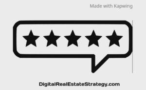 Kapwing Review Rating by Jerome Lewis